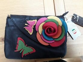 3 hand bags for sale, available together or separately