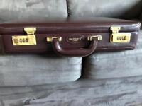 Members Briefcase