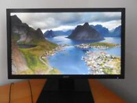 Full HD Monitor ACER