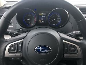 2015 Subaru Legacy 2.5i w/Touring Pkg Kitchener / Waterloo Kitchener Area image 13