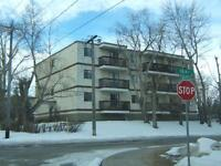 Red Key Realty ~ PM124 ~ 1 bdrm suite ~ NEW PAINT ~ ADULT ONLY