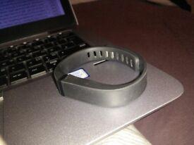 Fitbit Flex (small band)