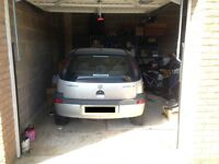 Vauxhall Corsa 1.2 SXi 16v - Non Runner - For Spares or Repair