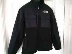 THE NORTH FACE mens jacket size M