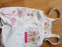 BEAUTIFUL CLOTHES 3-6 6-9 9-12MONTH