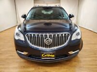 Miniature 3 Voiture American used Buick Enclave 2016