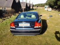 Volvo S60 SE for sale