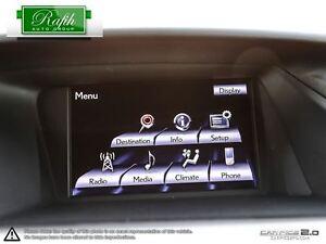 2013 Lexus RX 350 - Windsor Region Ontario image 18