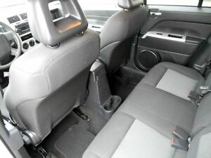 2008 Jeep Compass Sport North Edition 4x4 Regina Regina Area image 19