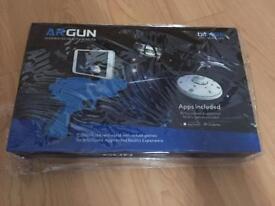 AR gun App Game - New