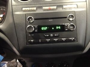 2012 Ford Transit Connect XLT  CRUISE CONTROL  POWER WINDOWS  A/ Kitchener / Waterloo Kitchener Area image 11