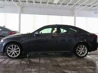 2011 Lexus IS 350 AWD **307HP** MODELE RARE LA MOINS CHER AU QUÉ