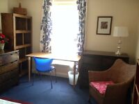 LOVELY CLEAN AND FRESH ROOM AVAILABLE NOW IN THE CITY CENTRE - £495 PER MONTHALL INCLUSIVE