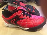 Boys trainers - Size 11