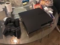 playstation 3 open offer