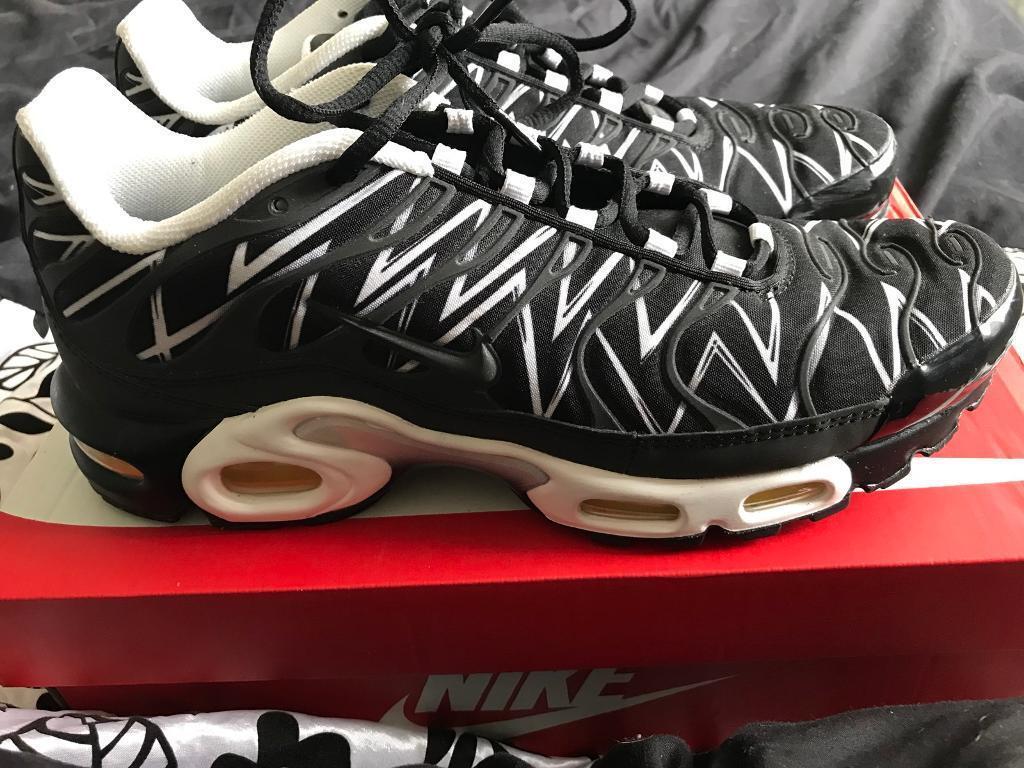 newest 6c6c3 5689b Men's Nike Tuned 1 TNs trainers | in Derby, Derbyshire | Gumtree