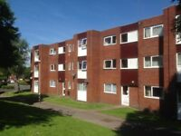 HOUSING BENEFIT ACCEPTED- 1 bedroom flat in Lower Gornal, Dudley
