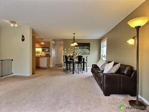 194 500$ - Condo à vendre à Hull Gatineau Ottawa / Gatineau Area image 4