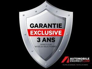 2014 Volkswagen Jetta HIGHLINE TSI 1.8T CUIR TOIT MAGS