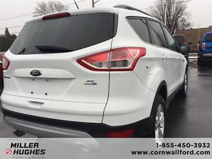 2013 Ford Escape SE Cornwall Ontario image 10