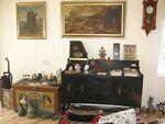antiqueshop2016