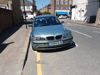Quick sale BMW £700