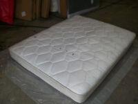 5ft kingsize darwin mattress