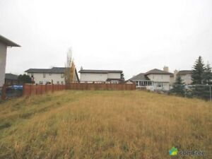 $269,999 - Residential Lot for sale in Normand Park