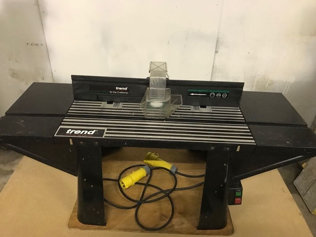 Trend rti router table insert plate gallery wiring table and trend router table insert plate review best router 2017 trend rti plate router table insert what keyboard keysfo Image collections