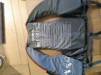 Junior Buoyancy Aid (30-40Kg)