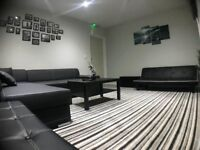 Studio Apartments in Walsall Bescot Road **Avalable Now **With Parking*Most bills incuded
