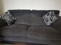 3 seater sofaworks sofa