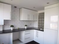 Two Bedroom Top Floor Flat to rent on Limes Grove