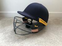Masuri T-Line Steel Cricket Helmet