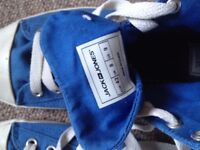 Jack and Jones, very good condition, Size 8 ... ... . . . .