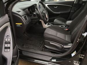 2014 Hyundai Elantra GT GL/CLEAROUT EVENT/PRICED FOR AN IMMEDIAT Kitchener / Waterloo Kitchener Area image 14