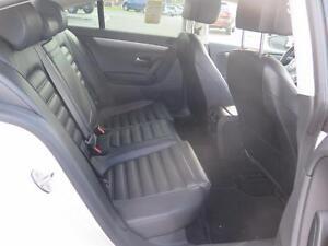 2014 Volkswagen CC Sportline! Touch Screen! London Ontario image 14
