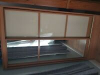 Selection of house furniture for sale
