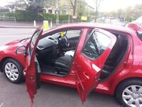 Car ready to drive very good runner good condition any inspiration welcome