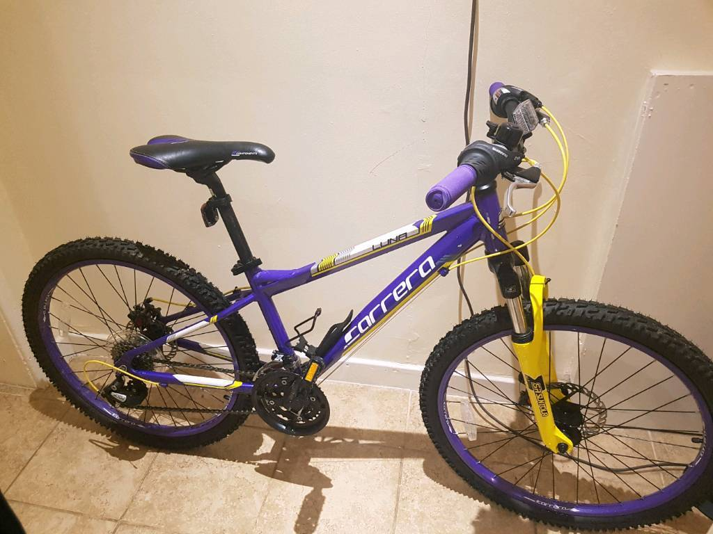 Kona Supreme Operator 2013 Downhill Mountain Bike In Hyde