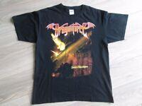 DragonForce shirt - Sonic Firestorm (size M/L)