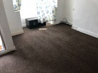 3 Bedroom House to let in Grimsby on Ladysmith Rd