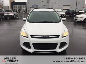 2013 Ford Escape SE Cornwall Ontario image 8