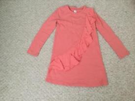 Gap age 10\11 Dress