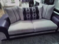 SCS SOFA FOR SALE