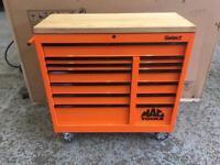 Mac series tool box.