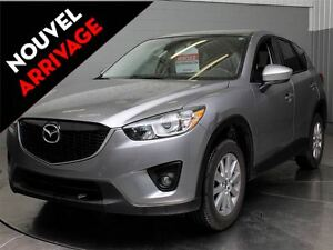 2015 Mazda CX-5 EN ATTENTE D'APPROBATION