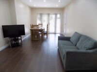 MUST SEE Luxury Room with ALL Bills included, close to Town Centre, Train Station, Available now