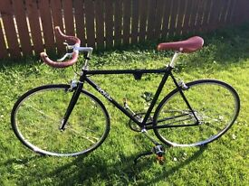 Foffa Single speed bike - Size small - Excellent condition