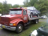 KELTIC 24 HOUR TOWING